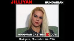 Jilliyan