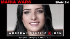 Maria Wars