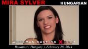 Mira Sylver