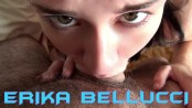Erika belluci - wunf 118