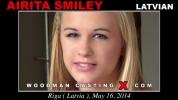 Airita Smiley