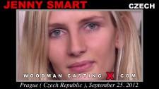 Jenny Smart