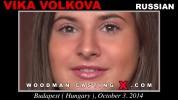 Vika Volkova