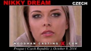 Nikky Dream