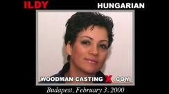 Casting of ILDY video