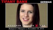 Tifany Banx