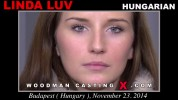 Linda Luv