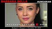 Barbara Bella