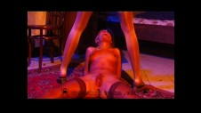 WoodmanFilms with Tatiana - scene 6