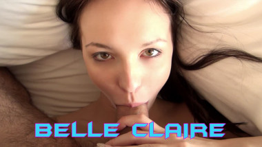Belle Claire - WUNF 146