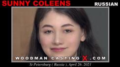 Sunny Coleens