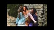 Tatiana 2 - scene 2