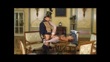 WoodmanFilms with Tatiana 3 - scene 7