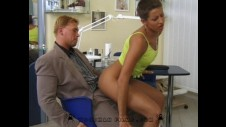 WoodmanFilms with Sex therapy 2 - scene 5