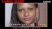 Carol Marf