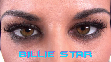 Billie Star - Wunf 163