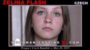 Zelina Flash