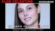 Cloe Celestine