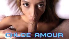Chloe Amour - Wunf 180