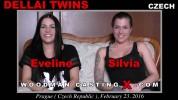 Dellai Twins