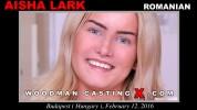 Aisha Lark