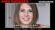 Aida Swinger
