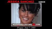 Jessica Sanchez