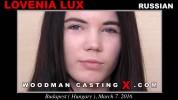 Loveini Lux