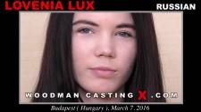 Lovenia Lux