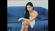 Vanessa May - XXXX - Sofa with one man