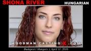 Shona River