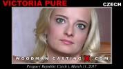 Victoria Pure