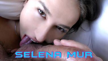 Selena Mur - Wunf 213