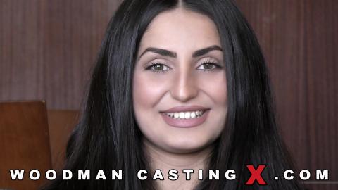 ormiański porno