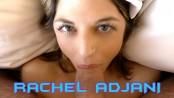 Rachel adjani - wunf 216