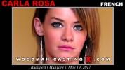 Carla Rosa