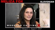 Meliza Fox