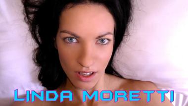 Linda Moretti - Wunf 225